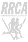 rrca_logo_website_gray2